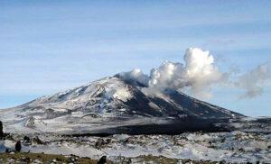 vulcano-Hekla