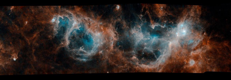ESA Herschel