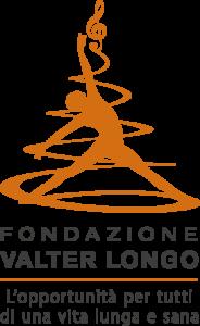 Fondazione Valter Longo Onlus