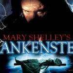 Frankenstein_di_Mary_Shelley_