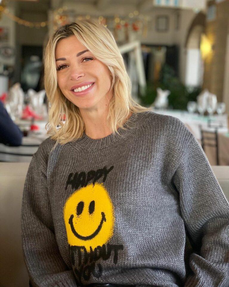 Gaia Lucariello