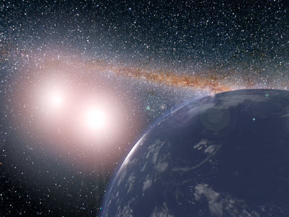 Kepler-35