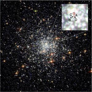 NGC6624
