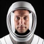 """Stazione Spaziale, conto alla rovescia per la missione """"Alpha"""": Thomas Pesquet il primo astronauta ESA a volare a bordo di Crew Dragon"""