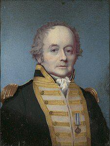 WilliamBligh