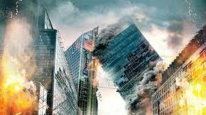film the quake
