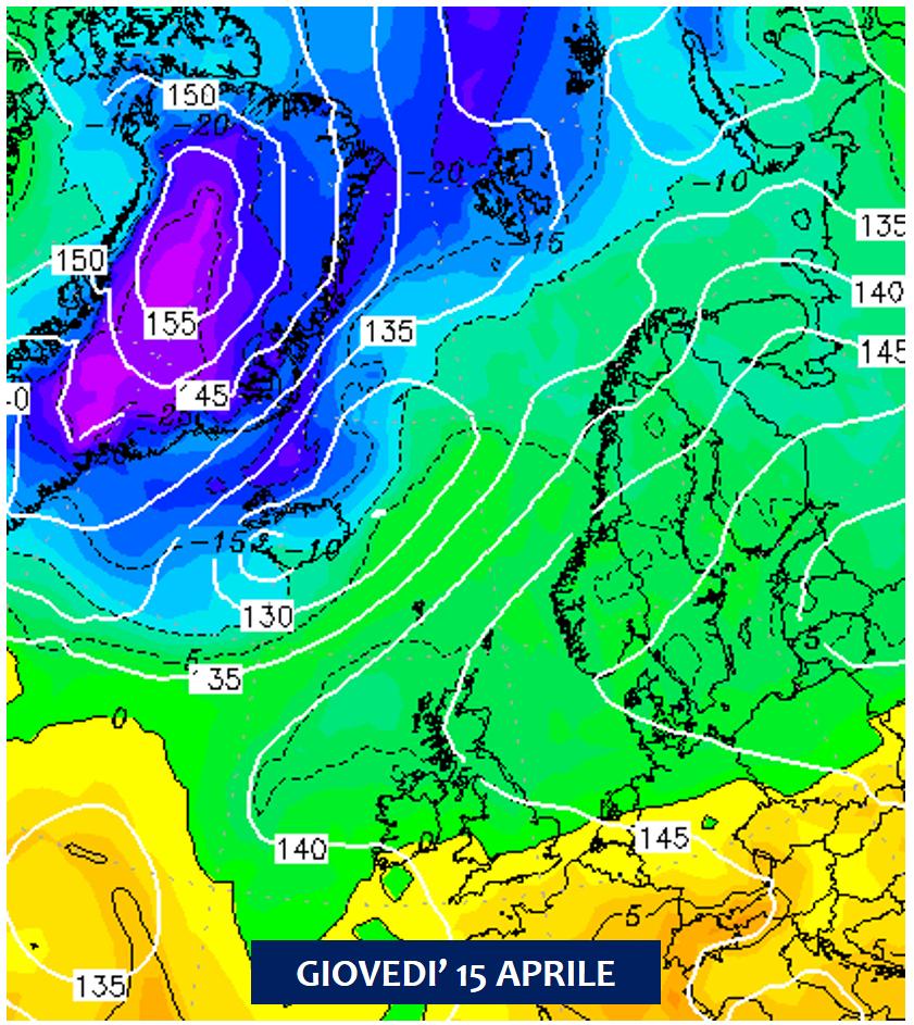 gelo islanda 15 aprile 2021