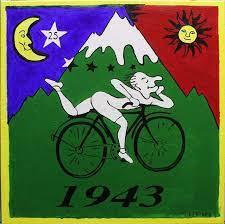 hofman giornata bicicletta