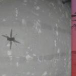 """Storico volo su Marte dell'elicottero Ingenuity, il primo su un altro pianeta: """"Raggiunto un obiettivo di esplorazione spaziale ritenuto impossibile"""" [FOTO e VIDEO]"""