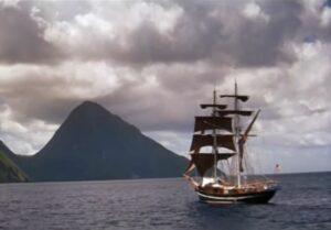 l'albatross film
