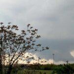 Maltempo, spaventosa supercella in Veneto: grandine abbondante a Verona, quasi 60mm di pioggia nel Trevigiano [FOTO e VIDEO]