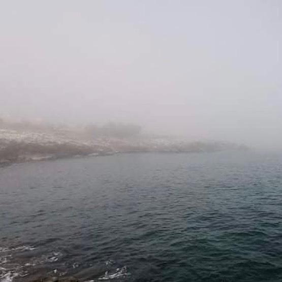 Polignano a Mare