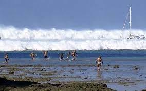 onda tsunami 2004