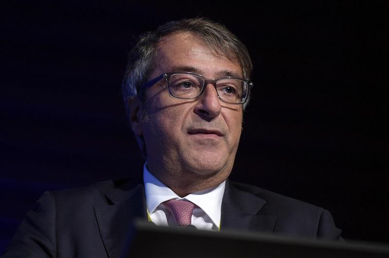 Nino Cartabellotta