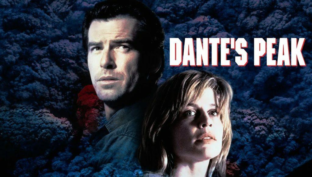 Dantes-Peak-Cover