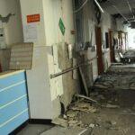 Violenti terremoti e isolamento sismico: le conferme dell'efficacia arrivano da anni da vari Paesi [FOTO]