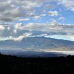 Un terremoto potrebbe provocare un'eruzione del Mauna Loa, il più grande vulcano attivo al mondo [FOTO]