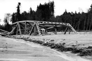 St._Helens_Bridge