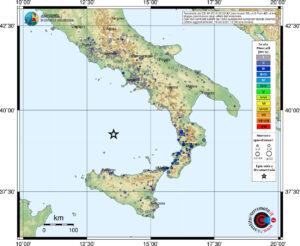 Terremoto 28 ottobre 2016