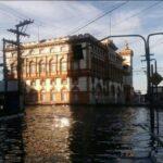 Meteo, inondazioni nello stato brasiliano di Amazonas: mancano cibo e servizi sanitari, la peggior alluvione degli ultimi 100 anni [FOTO]