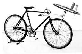 bicicletta fratelli wright