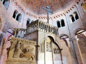 bologna-basilica-del-sepolcro