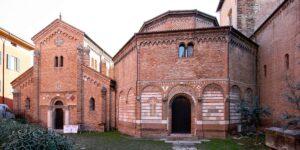 bologna-chiesa-dei-santi-vitale-e-agricola