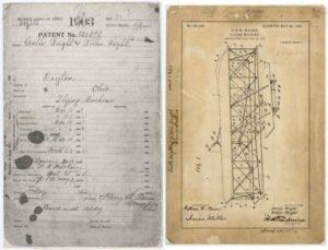 brevetto-aeroplano-fratelli-Wright
