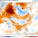 Caldo record in Russia, picchi di +33°C: in Siberia la stagione degli incendi è iniziata in anticipo