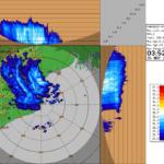 India: il potente ciclone Yaas arrivato sulla terraferma, oltre un milione di evacuati