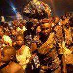 Congo, eruzione del vulcano Nyiragongo: 5 morti durante l'evacuazione, gli abitanti di Goma rientrano a casa