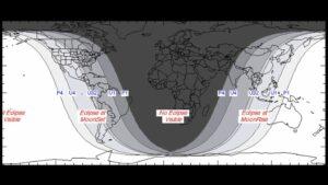 eclissi 26 maggio