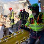Firenze, esplosione a Greve in Chianti: recuperato dalle macerie anche il 3° corpo, aperta inchiesta