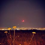 """Etna in eruzione nella notte, l'esperto: """"è una sequenza eruttiva, inevitabilmente un giorno avremo un'eruzione molto problematica ma non adesso"""". Foto e webcam in diretta"""