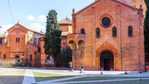 le-sette-chiese-a-bologna