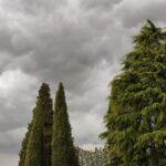 Maltempo, forti temporali in Veneto: grandine a Padova e nel Veneziano [FOTO e VIDEO]