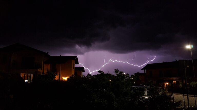 Varese. Foto di Luigi Piloni