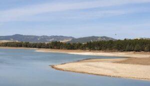 risorse idriche anbi siccità