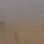 """Il ciclone Tauktae si abbatte sul Pakistan: tempesta di sabbia """"inghiotte"""" Karachi, almeno 5 morti e 14 feriti [FOTO e VIDEO]"""