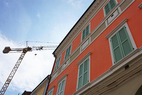 terremoto emilia romagna maggio 2012