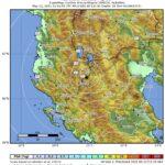Forte terremoto al confine Grecia-Albania: scossa avvertita anche in Puglia, tante segnalazioni da Lecce [DATI e MAPPE]