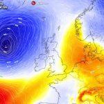 Previsioni Meteo, arriva la prima forte ondata di caldo in Europa con oltre +35°C: attenzione anche al forte maltempo su molte zone [MAPPE]