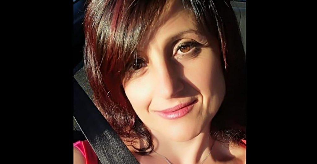 Irene Lomoro morta in calabria dopo vaccino covid