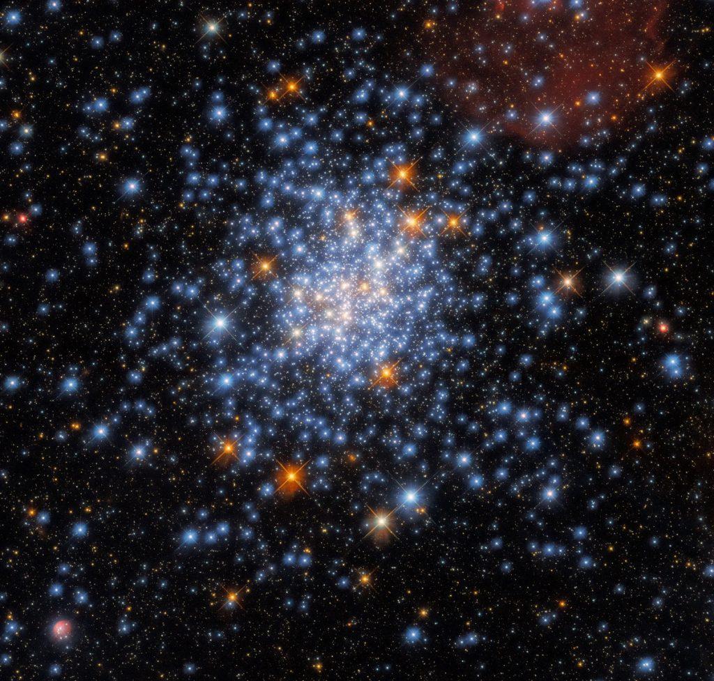 NGC-330