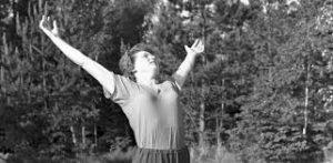 cosmonauta tereshkova