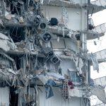 Edificio crollato a Miami: almeno un morto, un centinaio di persone risultano disperse [FOTO]