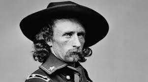 generale custer