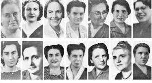 madri costituenti