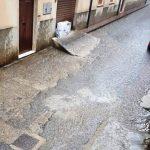 Maltempo, forti temporali in Calabria: nubifragio e fragorosi tuoni a Cinquefrondi, nel Reggino [FOTO]