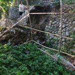 Maltempo Calabria: San Roberto verso lo stato di emergenza dopo le piogge torrenziali dei giorni scorsi [FOTO]